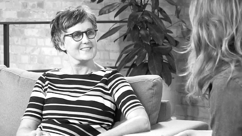 Liane Kewitz-Bünger