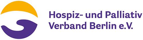 Hospiz- und PalliativVerband Berlin e.V.