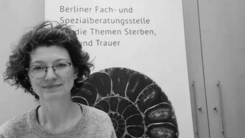 Frau Heemeier